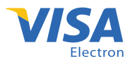 Pay with Visa Electron on Reepay
