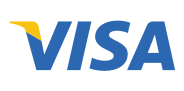 Pay with Visa on Reepay