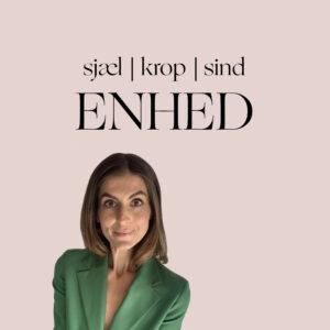 ENHED podcast SUPPORT klub